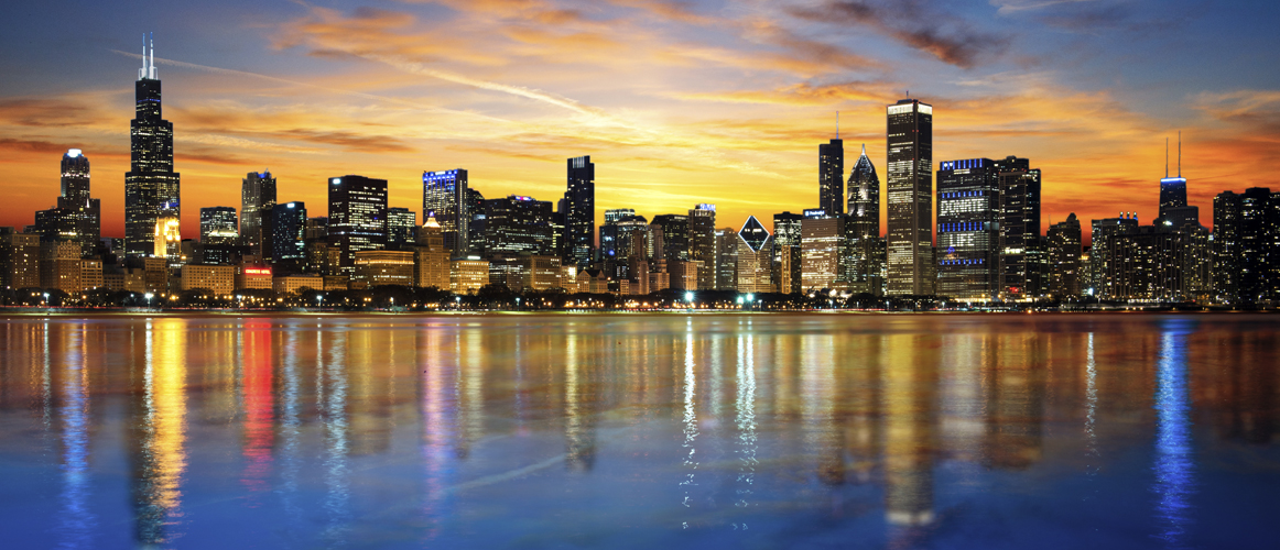 slider-chicago-skyline