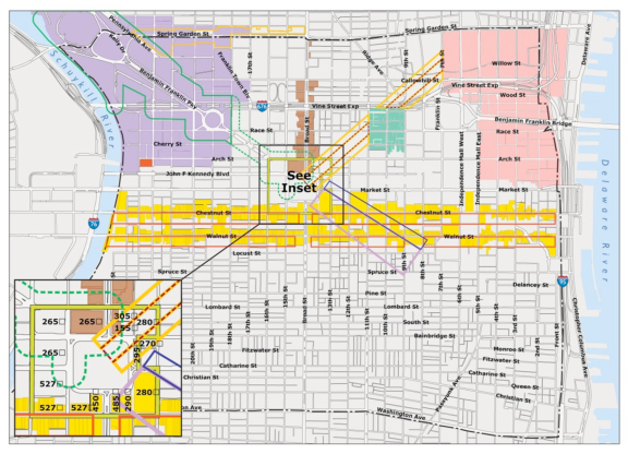 Zoning / Development Regulations – Duncan | ociates on detroit zip code map, detroit transportation map, detroit urban area map, detroit parcel maps, detroit address map, detroit redlining map, detroit fire map, detroit renaissance zones map, detroit real estate map, detroit public transit map, detroit flood map, detroit water map, streets of detroit crime map, detroit sewer system map, detroit city boundaries, detroit public parking map, detroit master plan, detroit annexation map, detroit building map, detroit subdivision map,